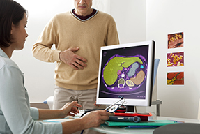 Programa de actualización avanzado en gastroenterología (Digestivo)
