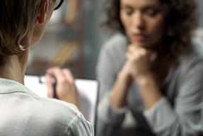 Avances recientes en la investigación de la esquizofrenia